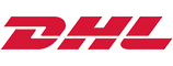 dhl[1].png